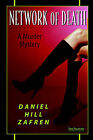 Network of Death by Daniel (Paperback, 2006)