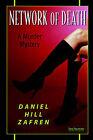 Network of Death by Daniel (Paperback, 2006)