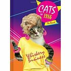 Cats of 1986: The Book by Chronicle Books (Hardback, 2016)
