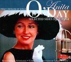 Anita O Day Selected Sides 1941 1962 Music CD