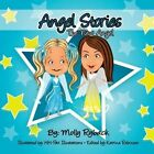 Angel Stories: The New Angel by Molly K Ryback (Paperback / softback, 2012)