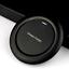 thumbnail 38 - Cargador-Inalambrico-Compatible-Para-Iphone-11-X-8-Plus-Xs-Max-Samsung-S8-S9-S10