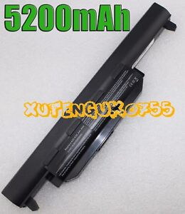 New-Replacement-Battery-Pack-for-ASUS-A32-K55-A33-K55-A41-K55-R500DR-R500N-R500V