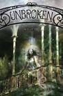 Unbroken: A Ruined Novel by Paula Morris (Hardback, 2013)
