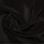 100-Cotton-Velvet-Fabric-Plain-Costume-Dressmaking-Eveningwear 縮圖 4