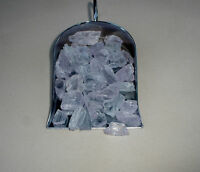 Kunzite Crystal Rough Gem Mix Parcel Over 100 Carats