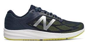 7c9eda9ba201d Details about New Balance Women's 490v6 Cushioning Running Shoe,
