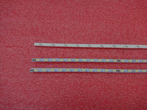 1 Piece LCD-40V3A V400HJ6-LE8 LED strip V400HJ6-ME2-TREM1 52 LEDs 490MM