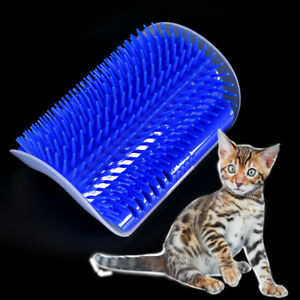 pet-product-cat-supplies-cat-massage-device-board-mat-with-catnip-T-boPTUKT-S