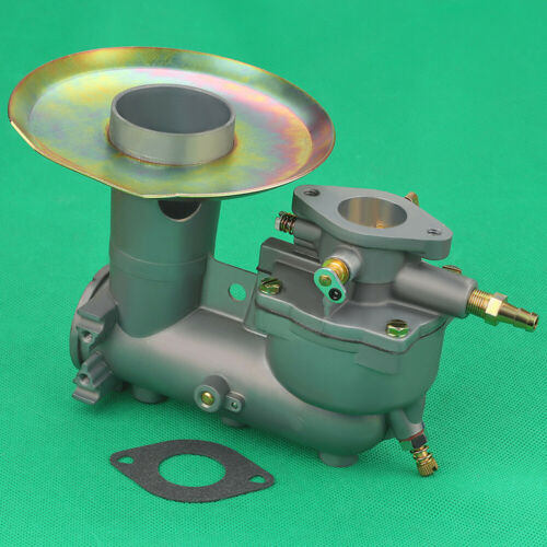Carburetor Carb For BS 10HP-16HP Cast Iron 73 MTD 990 Riding Tractor