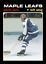 RETRO-1970s-NHL-WHA-High-Grade-Custom-Made-Hockey-Cards-U-PICK-Series-2-THICK thumbnail 96