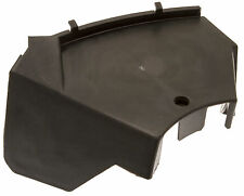 Belt Guard Cover Fits CASTEL GARDEN / CHAMPION / MOUNTFIELD 46, 460, 464