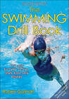 Swimming Drill Book 2nd Edition, The by Ruben Guzman (Paperback, 2017)