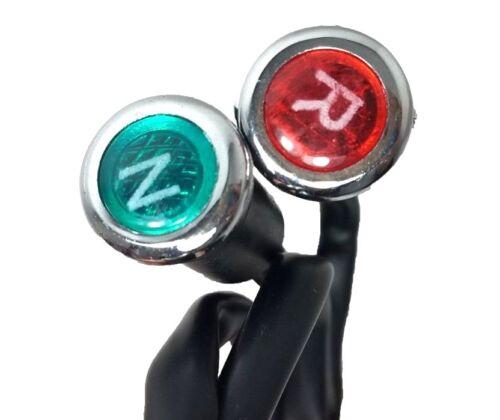 NEUTRAL REVERSE LIGHT GEAR INDICATOR ATV 250CC 200 150 125 110 90  PEACE TAOTAO