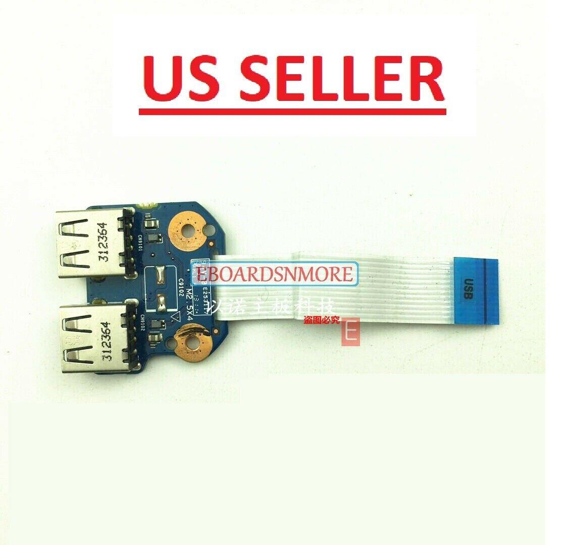 KKJACK USB 2.0 External CD//DVD Drive for Compaq presario cq43-412tu
