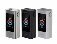Authentic Ocular C Touchscreen Mod Box 150w Tc - In Stock