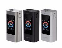 Authentic Ocular C Touchscreen Mod Box 150w Tc - In Stock