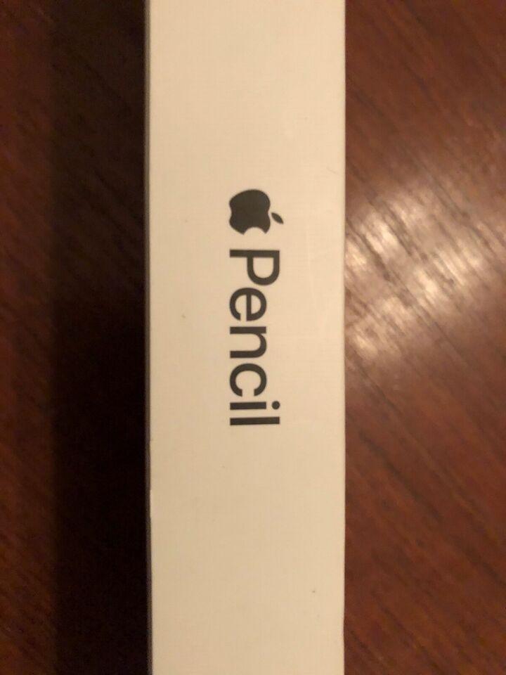 iPad Pro, Perfekt
