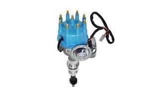 SBF-Ford-Small-Block-289-302-R2R-Distributor-Ready-2-Run