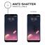 Screen-protector-Anti-shock-Anti-scratch-Anti-Shatter-Clear-Meizu-M6s thumbnail 5