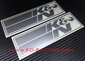 Spoon Sports Air Filter JDM Decals Sticker Emblem