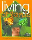Living Organic : Easy Steps to an Organic Family Lifestyle by Helen Quested, Adrienne Clarke, Patricia Thomas and Helen Porter (2001, Paperback)