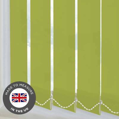 Measure Blinds Up To 475 Cm X 360