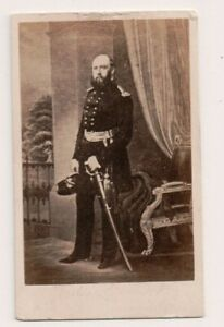 Vintage-CDV-Prince-George-Duke-of-Cambridge