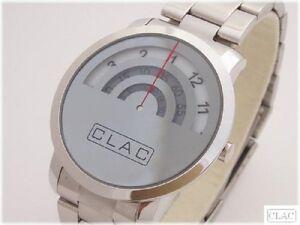 The-original-clac-jump-hour-2020-future-Watch-Horloge