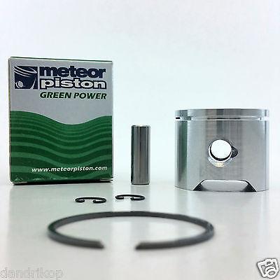 30mm Piston Kit for MITSUBISHI TL201 Engine #KP13020AA