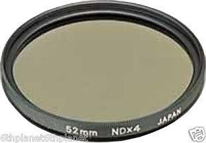 49mm-Video-Camera-ND4-Neutral-Density-Lens-Filter