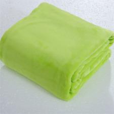 item 6 Versatile Super Soft Warm Fleece Small Throw Blanket Microplush  Multipurpuse Lot -Versatile Super Soft Warm Fleece Small Throw Blanket  Microplush ... 0b69229c2