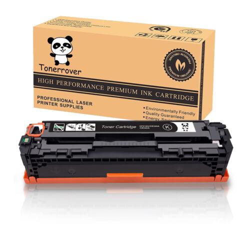 CF210A-CF213A 131A Toner Combo Lot For HP LaserJet Pro 200 Color M276 M251 M251n