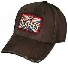 ZILDJIAN Logo Trucker Style Hat Cap Music Band Drum Guitar NEW Adjustable BW