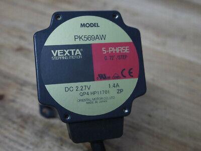1PC  Used VEXTA LDS2C-C