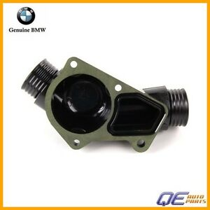 Bmw E46 Breather Valve Location additionally Bmw E36 325i Thermostat together with Transmission Service Speed Automatic moreover Thomas The Tank Engine Videos X5 furthermore Electric Fan Temp Sensor Wiring Diagram. on bmw e36 heater wiring diagram