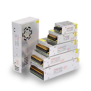 Power-Supply-Power-Transformer-Adapter-LED-Driver-For-LED-Strip-Light-CCTV-24V