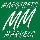 margaretsmarvels