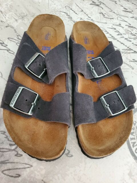 Great Sales on Womens Birkenstock Arizona Soft Footbed Sandal