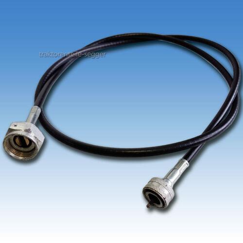 3 Motor 0191680 Traktormeterwelle für Holder AM 2 AG 3 AG 35 B 25 P 50 HD 2