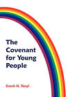 The Covenant for Young People by Enoch N. Tanyi (Paperback, 1991)