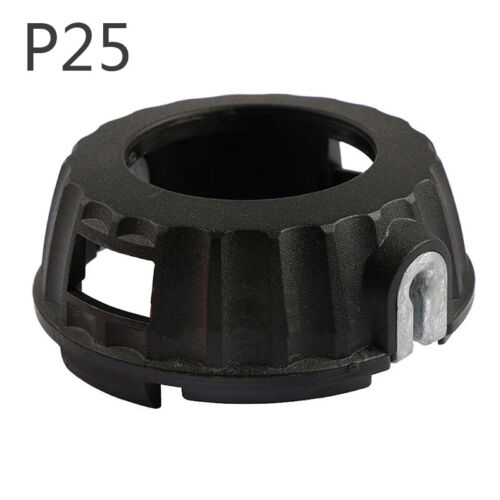 Strimmer Trimmer Head Cover For McCulloch B26Ps,T26Cs,MT260CLS,T22LCS Trimmer