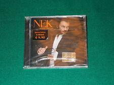 Nek – Un'Altra Direzione cd 6 brani