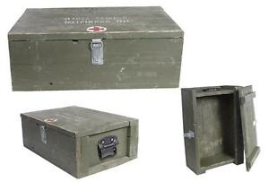 Swed-Wooden-crate-36x54-used-Storage-box-Storage-chest-Wooden-box-Tool