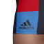 Indexbild 9 - Adidas Herren Badehose Colorblock, INFINITEX™ adi Boxer, DP7556 /K3