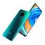 miniatura 10 - Xiaomi Redmi Note 9 Pro 128G ROM 6GB RAM Cellulari Smartphone Spina UE Banda 20