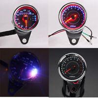 Speedometer Tachometer Fit For Suzuki Boulevard Intruder Volusia Vs Vl Vz