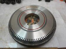 National Broach Amp Machine Co Cc 8858 95t 14ndp 20 Npa Ha 23 Lh For 14t