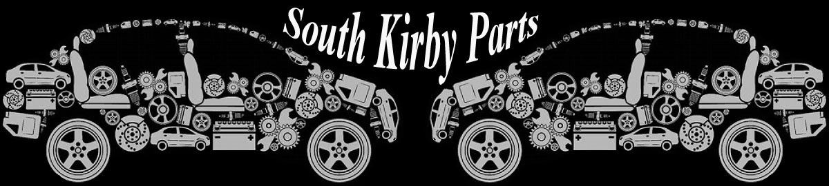 southkirbyparts