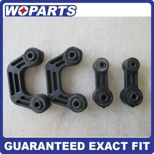 Stabilizer Link Set fit for Subaru Forester//Impreza//Impreza 2.5i//RS L//R 4pcs